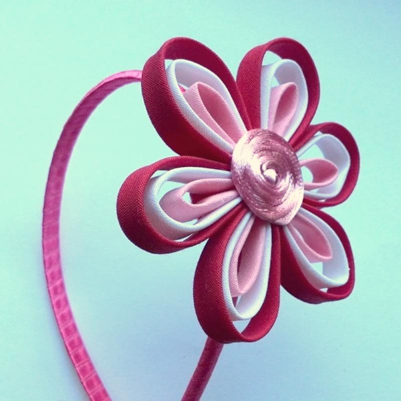 diadema flor e9116a48b21